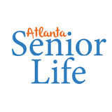 Profile for Atlanta Senior Life