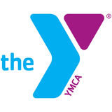 Profile for YMCA of Metro Atlanta