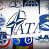 Atlantic Treaty Association
