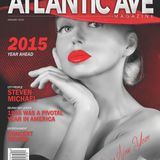 Profile for atlanticavemagazine