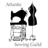 Atlantic Sewing Guild