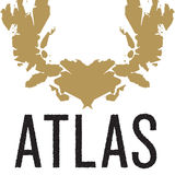 Profile for ATLAS Arts