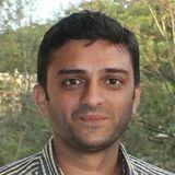 Profile for Nilesh Patel