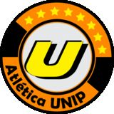 Profile for Atletica Unip