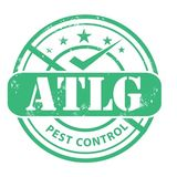 ATLG Pest Control Perth