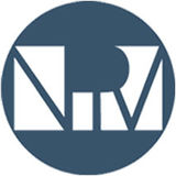 Nordic Property Management