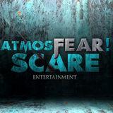 Profile for AtmosFEAR! Scare Entertainment