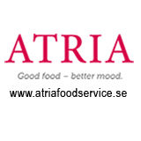 Profile for Atria Foodservice