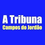 Profile for A Tribuna Campos do Jordão