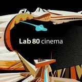 Profile for Lab 80