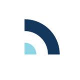 ATT - Bolivia