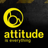 Profile for Attitude is Everything