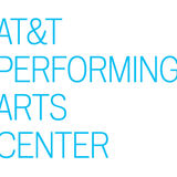 Profile for AT&T Performing Arts Center