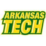 Profile for Arkansas Tech Athletics