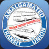 Profile for Amalgamated Transit Union