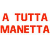 A tutta Manetta