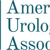 Profile for American Urological Association