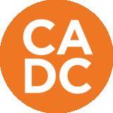 Profile for Auburn University CADC