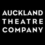 Profile for Auckland Theatre Company