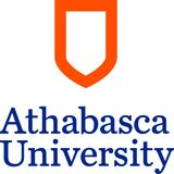 Profile for Athabasca University