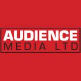 Profile for Audience Media Ltd