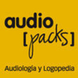 Profile for audiopacks