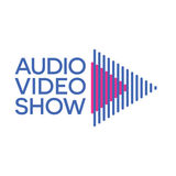 Profile for Audio Video Show