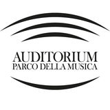 Profile for auditoriumparcodellamusica