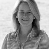 Profile for Audrey Williams, Associate Broker