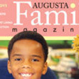 Profile for Augusta Family Magazine