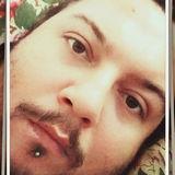 Profile for Augusto Lunetta