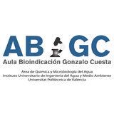 Profile for Aula Bioindicación Gonzalo Cuesta
