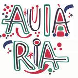Profile for Aularia