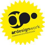 ardesignwork (aumaitre renaud design work)