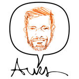 Profile for aura pereira