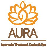 Profile for Aura Ayurveda & Spa