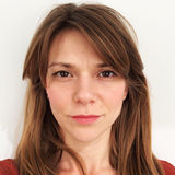 Profile for Aurora Badiu