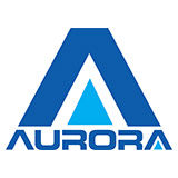 Profile for Aurora Lighting