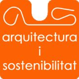 Profile for AuS Catalunya