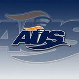 Atlantic University Sport