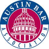 Profile for Austin Bar Association