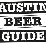 Austin Beer Guide