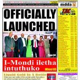 Khanyisa Weekly Newspaper