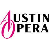 Profile for Austin Opera
