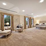 interior design firms melbourne