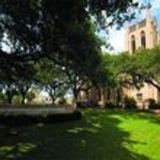 Profile for Austin Presbyterian Theological  Seminary