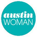 Profile for Austin Woman magazine