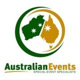Profile for Australian Events