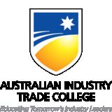 Profile for Australian Industry Trade College