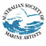 Profile for Australian Society of Marine Artists